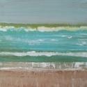 Kelly's Beach 1